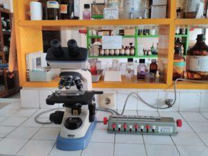 analisa-sperma-2