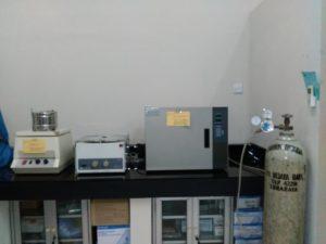 centrifuge-inkubator-co2