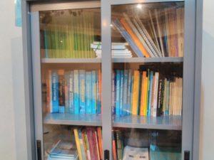 perpustakaan-andrologi-teksbook