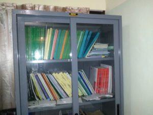 perpustakaan-andrologi-tesis