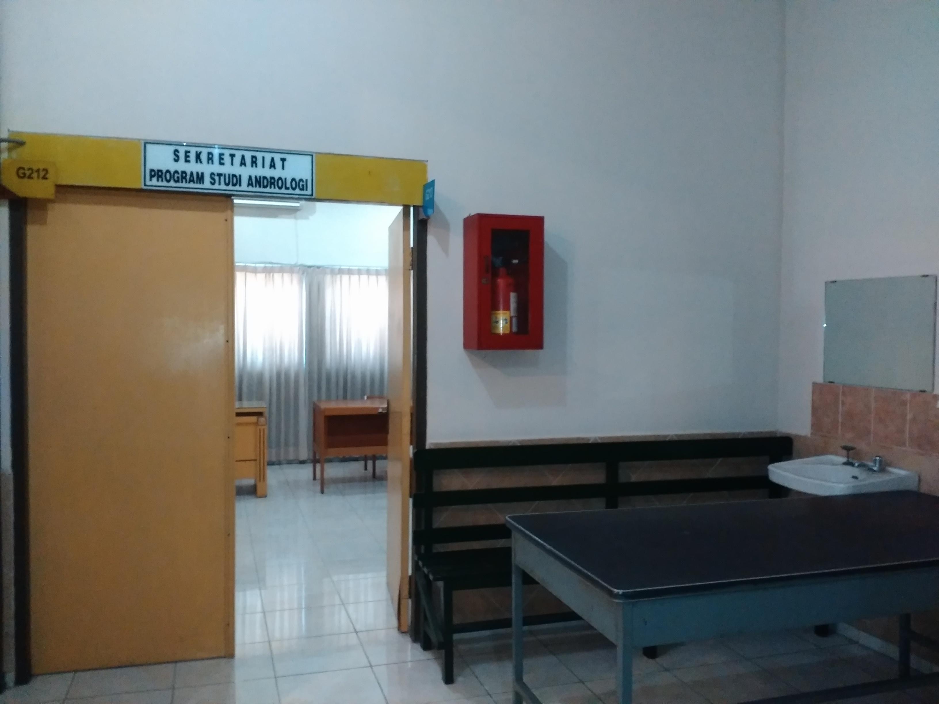 ruang-sekretariat-ppds-andrologi