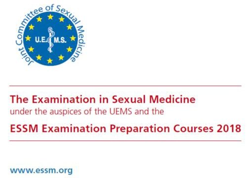 European Society for Sexual Medicine (ESSM)