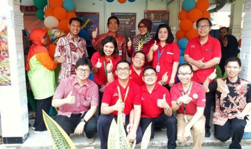 Pameran Hari Ulang Tahun RS dr. Soetomo Surabaya