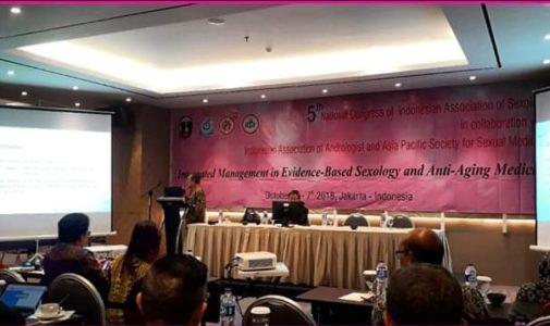 Indonesian Sexology Association (ASI)