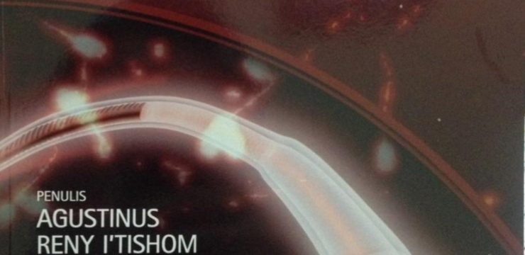 Andrologi Keluarkan Buku Baru: Analisis Semen